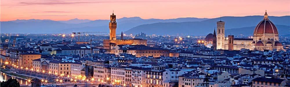 авиабилеты Барселона Флоренция дешево