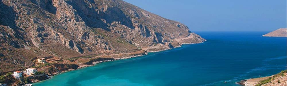 авиабилеты в Калимнос