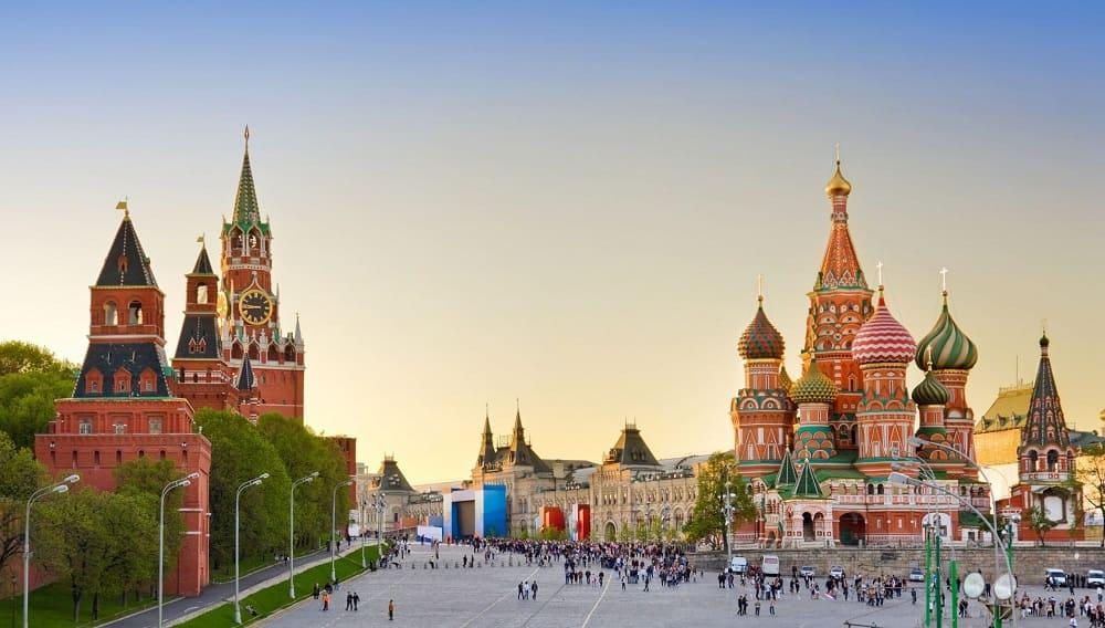 авиабилеты Волгоград Москва дешево