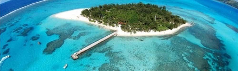 авиабилеты на Северные Марианские острова