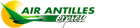 Air Antilles Express