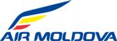 aircompany Air Moldova