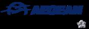 aircompany Aegean Airlines