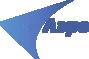 aircompany ИрАэро