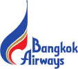 aircompany Bangkok Airways