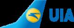 aircompany МАУ