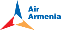 aircompany Air Armenia