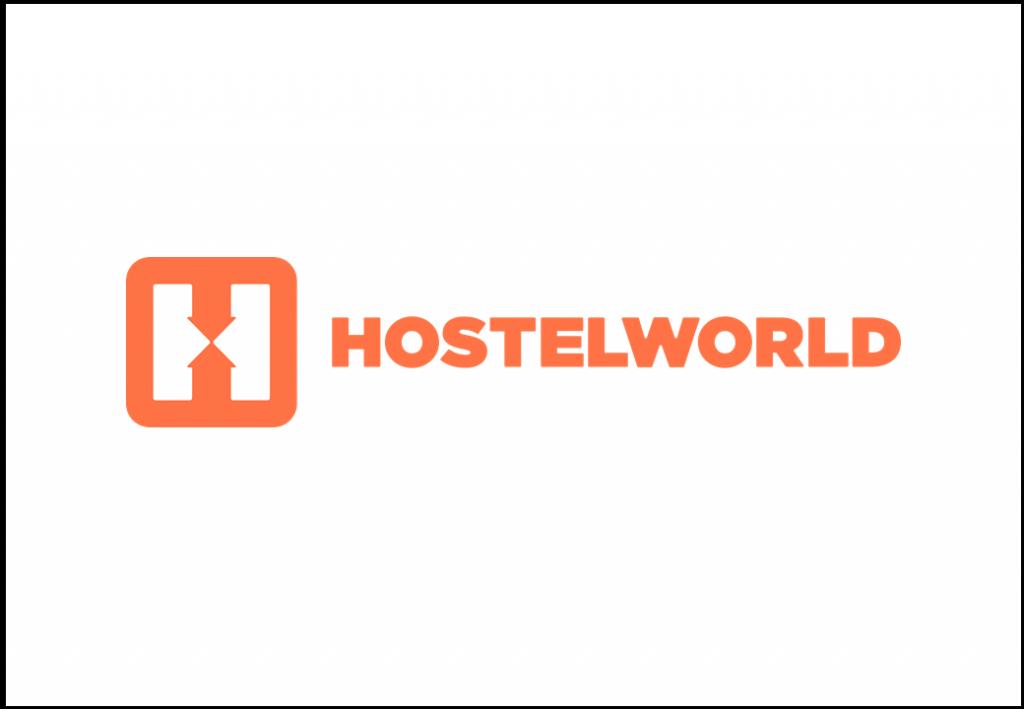 Hostelworld Хостелворд жилье нп отдыхе