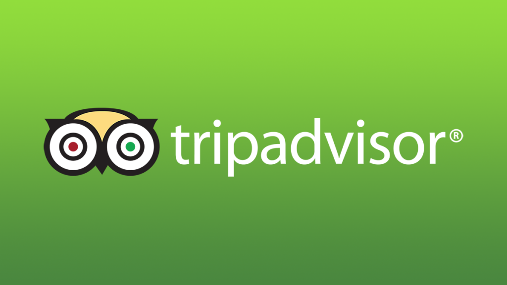 Tripadviser Трипадвизор бронировать дешево