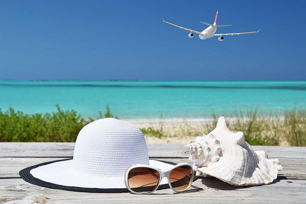 Тинькофф бесплатные авиабилеты туристы