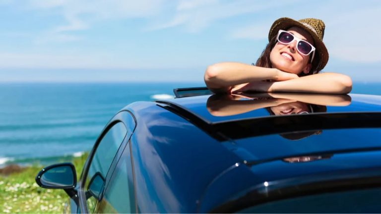 Discovercars.com сайт аренда автомобилей