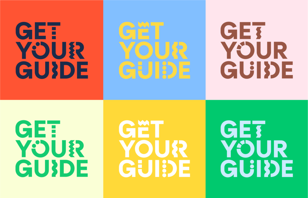 GetYourGuide предлагает экскурсии на английском языке