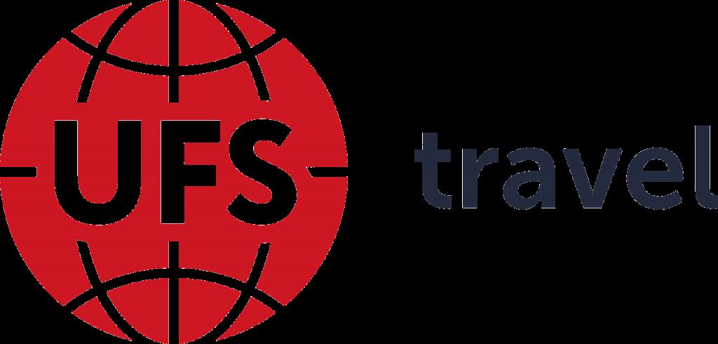 UFS Travel купить билеты на поезд онлайн