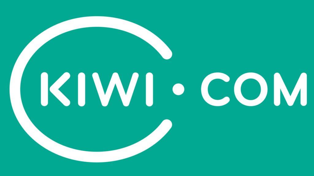 Kiwi.com купить авиабилет онлайн