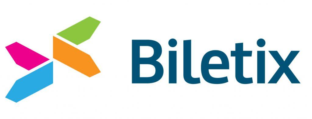 Biletix.ru поиск авиабилетов