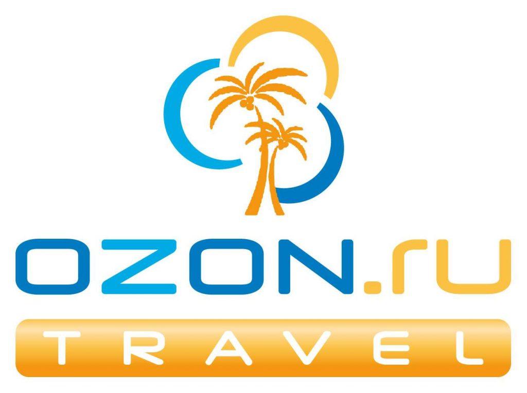 Ozon.travel поиск авиабилетов