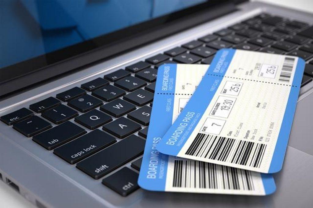 авиабилеты купить онлайн