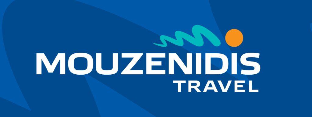 Mouzenidis экскурсионные туры