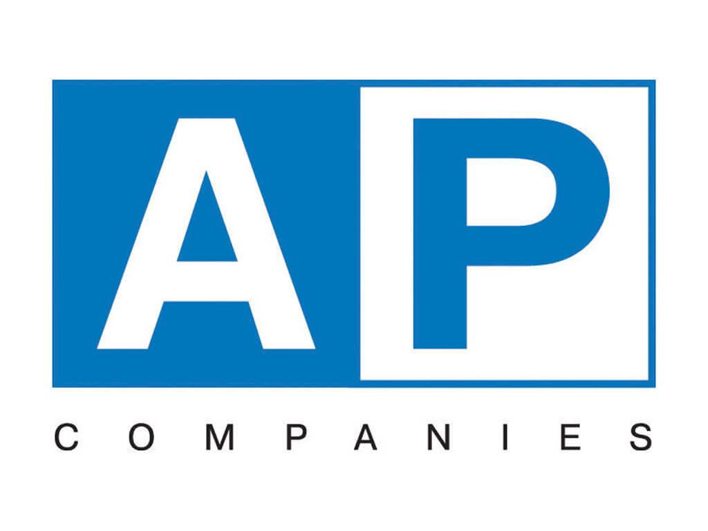 AP Companies туристическая страховка