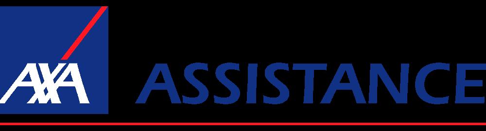 AXA Assistance страховка онлайн-консультации