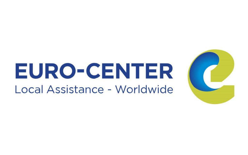 Euro-Center Holding входит в топ лучших ассистансов Европы