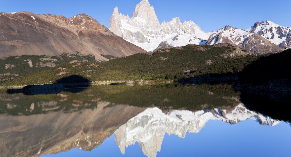 flights to San Carlos de Bariloche