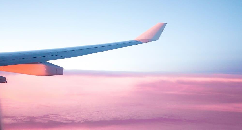 flights to Beef Island
