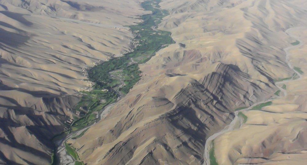 авиабилеты Кандагар