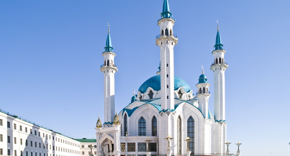 авиабилеты Москва Казань онлайн