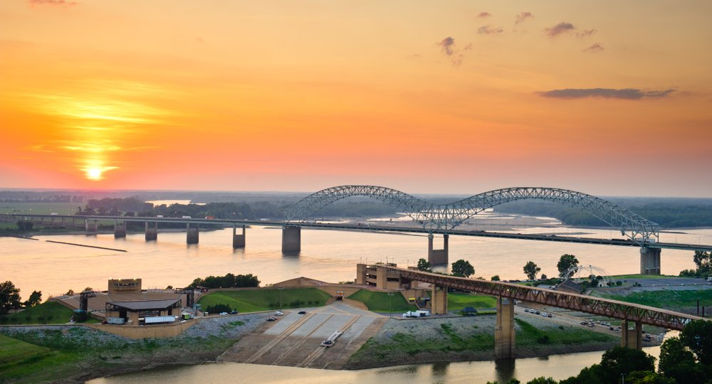 Cheap flights from Puerto Plata to Memphis