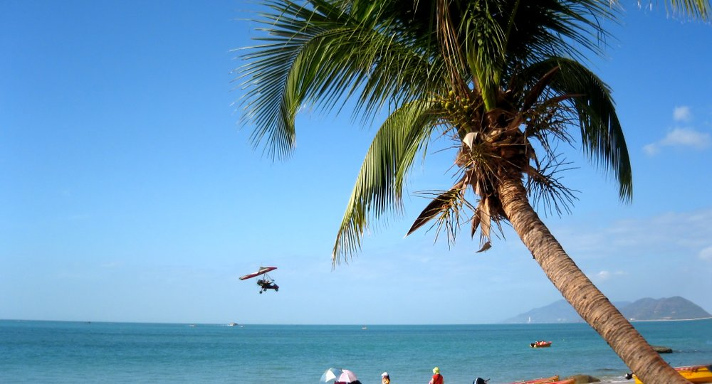 Cheap flights from New York to Puerto Plata