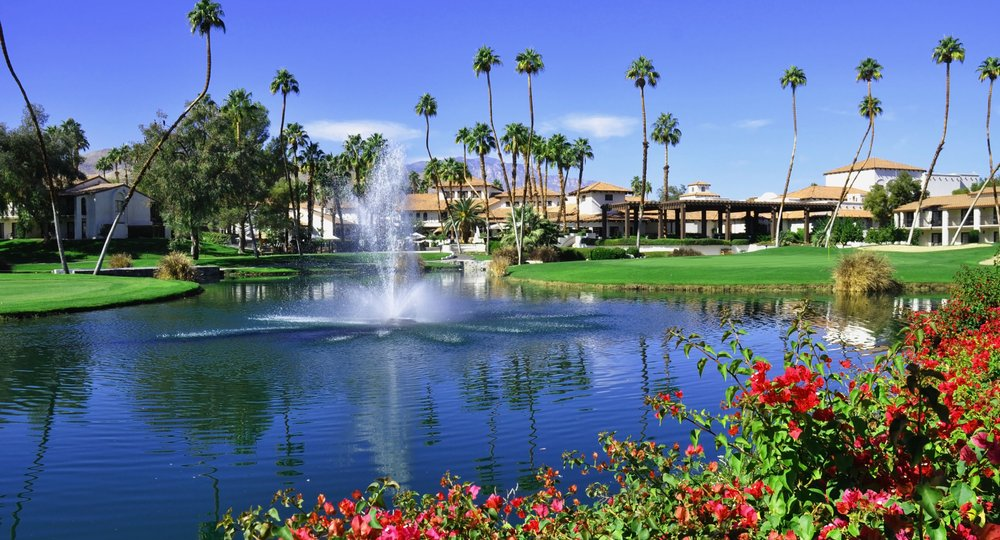 Cheap flights from Eugene to Palm Springs