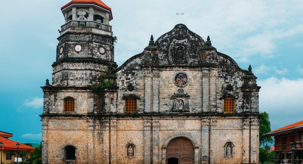 flights to Roxas City