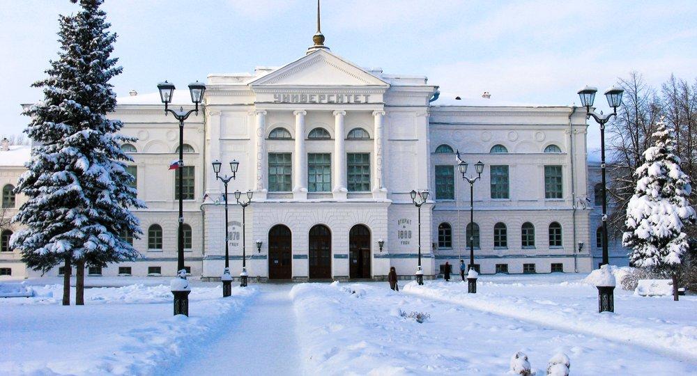 авиабилеты Пхукет Томск онлайн