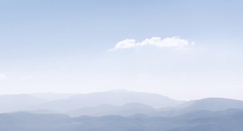 flights to Uyuni