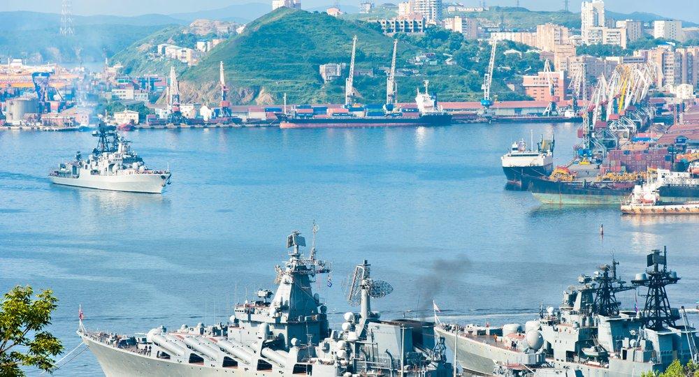 авиабилеты Сеул Владивосток онлайн